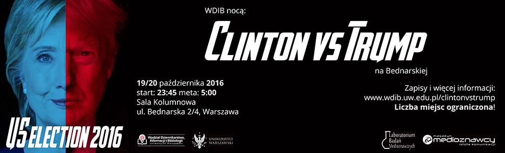 2US-ELECTION-2016-banner