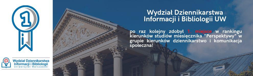 Kopia_Zapraszamy_3