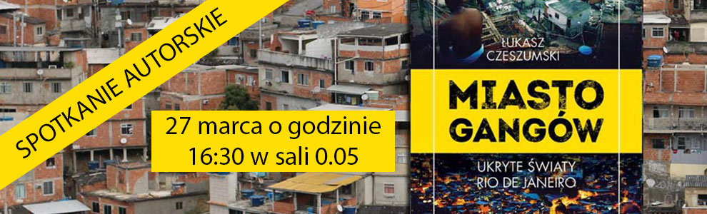 Miasto-Gangow3