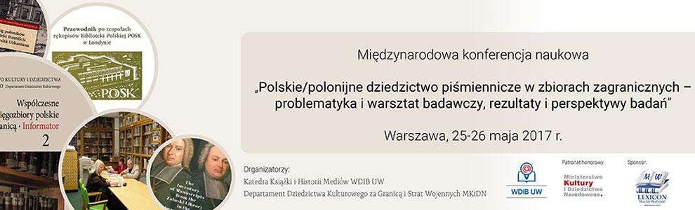 OST2_baner_polonika5