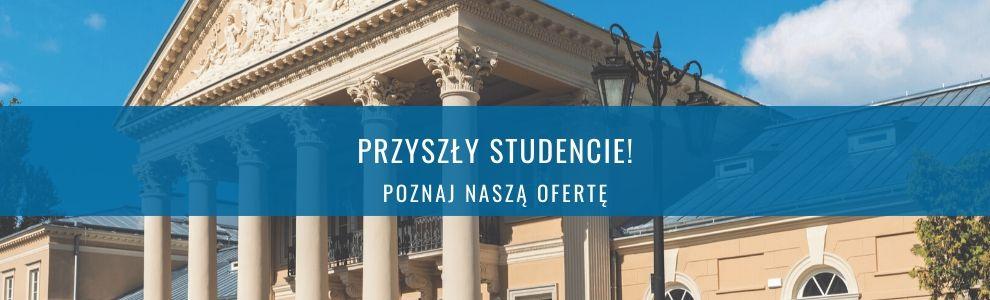 PRZYSZY_STUDENCIE
