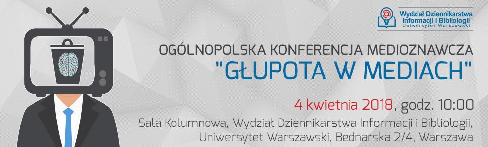 UW_GLUPOTAWMEDIACH_12032018v5