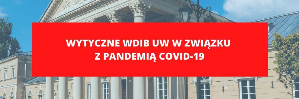 cov-wt2020