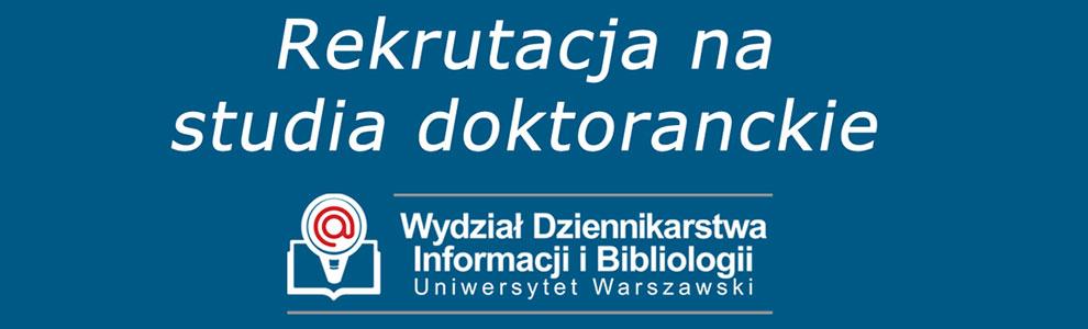 doktoranckie