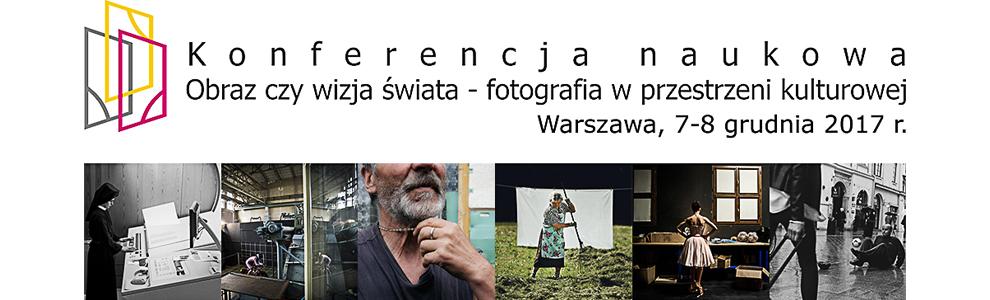 foto_www