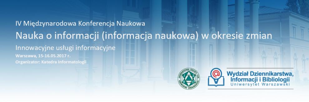 informatologia_konf