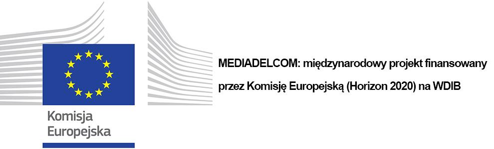 ke-wdib-banner