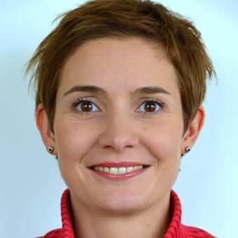 Karolina Zaleska