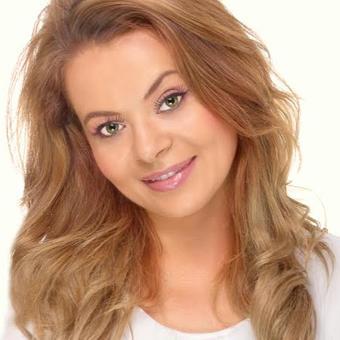 Nina Vincenz-Krajewska
