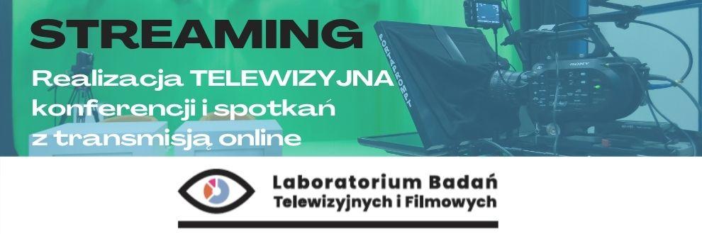 www-wdib-stream
